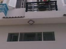 Bán nhà HXH Nguyễn Thị Minh Khai, Quận 3 DT 3.8x18m, 4 lầu 11 CHDV. HĐ thuê 70tr/th giá 18.8 tỷ ***Liên hệ: Ms Kim Yến 097.555.1182