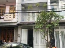 Bán nhà Trần Quang Diệu Phường 12 Phú Nhuận, 38m2, Giá chỉ 3.2 tỷ
