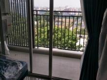 cần bán căn hộ Golden Mansion Phú Nhuận 69m2 gia bán 4.05 tỷ