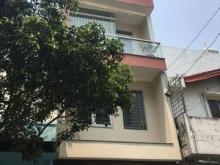 Bán nhà 5.95 tỷ 4.2x8m nở hậu 4.9m MT đường Đinh Liệt, q.Tân Phú