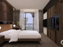 Bán gấp căn Novia mặt tiền Phạm Văn Đồng, 56,93m2 - 2PN, cam kết giá rẻ nhất khu vực