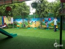 Bán trường Mầm Non khu vực đông đúc Hội Nghĩa Tân Uyên