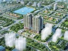 Bán gấp 5 Căn hộ  đẹp nhất dự án 6th Element Tây Hồ. Rẻ hơn 300tr - 600 triệu so với thị trường