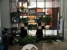 Cần Bán Gấp Nhà 4 Tầng Số 2 Hồ Quan Nhân Sổ Đỏ 89m2 Ô Tô Vào Giá 73 Triệu/m2