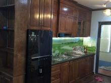 Cho thuê Chung Cư Cát Tường Eco CT1 tầng cao, TP.Bắc Ninh.