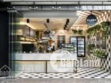 (HOT) Cho thuê nhà mặt phố Mai Dịch, Diện tích 45m2 x 3 tầng, MT 4m, 25 triệu/tháng. LH: 0335196190