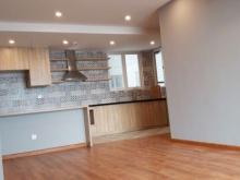 Cho thuê căn hộ chung cư Seasons Avenue Tòa S3 3 phòng ngủ 100m2 14 triệu vào luôn