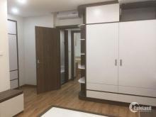 Cho thuê chung cư Seasons Avenue tòa S3 Full đồ nội thất cao cấp 3PN 94m2 15 triệu