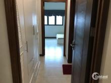 Cho thuê căn hộ chung cư Seasons Avenue Tòa S1 2PN 72m 13 triệu