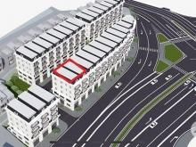 Gấp cần cho thuê nhà mặt đường Hạ Long, DT 1000m2, giá cả thương lượng