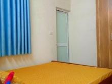 Cho thuê chung cư Ecohome Phúc Lợi Long Biên, 55m2, giá 6tr/tháng, LH 0983957300