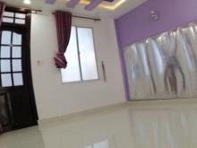 11.Cho thuê nhà 2 tầng Nguyễn Bỉnh Khiêm Nha Trang, 80m2, 3 phòng ngủ, giá thuê 18tr/tháng