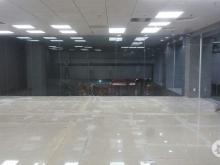 Văn phòng cho thuê Quận 3, diện tích 103m2, giá chỉ từ 375 nghìn/m2, trần sàn hoàn thiện 0974040260