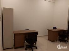 Cần cho thuê Officetel Sài Gòn Royal 39.6m2, nội thất cơ bản giá 11.5tr LH:0942096267