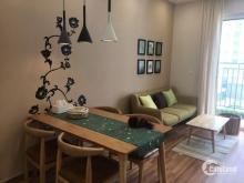 HOT HOT cho thuê căn hộ RIVER GETA giá 14tr/tháng DT 27m2 full nội thất L/H.0982474650