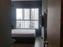 Diện tích 38m2, Sunrise cityview cho thuê căn office-tel giá 9trieu/tháng l/h 0982474650