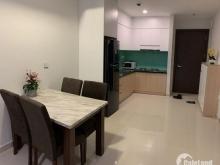 cần cho thuê căn hộ Botanica Premier 69m2, 2 phòng ngủ, tầng cao view đẹp nội thất chất
