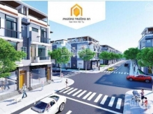 Thông tin hiện tại và giá chính xác nhất của khu đô thị PHương Trường An ngày , Tân Định , Bến Cát , BÌnh Dương, Quốc lộ 13 vào Ngã Ba Lan XI.