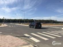 Bán gấp 2 lô đất thổ cư 100m2,đường Nguyễn Thị Tồn-Bửu Hòa, giá 1 tỷ 7  bao giấy phép xây dựng.