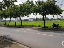 Cần bán lô góc 2 mặt tiền đường rộng 14m,đường Nguyễn Thị Tồn-Bửu Hòa.0912 557 106