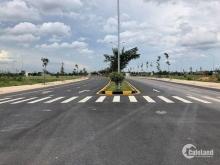 Bán đất nền dự án tại Khu dân cư Phước Tân, Thành phố Biên Hòa