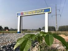 SKY CENTER CITYII – ĐIỂM SÁNG GIỮA LÒNG THỊ TRẤN CHƠN THÀNH