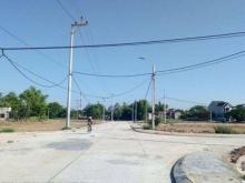 Đất giá rẻ tại quốc lộ 1A điện bàn,chỉ  15tr/m2 bao sổ.chiết khấu 1% lh ngay