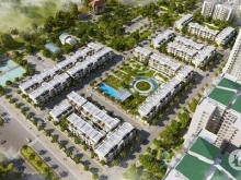 Mua đất nền Tam Quan – Bình Định nơi đáng để đầu tư, an cư lạc nghiệp