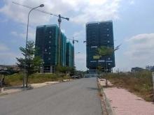 Chính chủ cần bán đất nền khu dân cư Phú Gia, xã Phú Xuân, Huyện Nhà Bè-giá 25tr/m2 (có thương lượng)