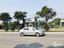 Chính chủ bán đất 125m2 mặt tiền Nguyễn Lương Bằng cách biển Xuân Thiều 500m