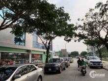 KĐT Phú Mỹ Hưng Đà Nẵng,bán đất trục đại lô 34m  - Golden hills giá chỉ 30tr/m2
