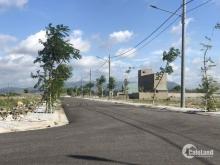 Nhanh tay nhấc máy sỡ hữu ngay những vị trí đẹp nhất dự án Bà Rịa Gold City, mặt tiền Tỉnh lộ 44A