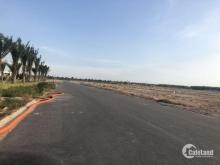 Bán Đất ở - Đất thổ cư Nhơn Trạch Đồng Nai - Giá 8 triệu/m2