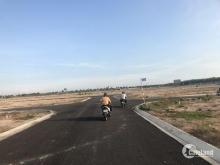 Mua bán đất nền thổ cư Nhơn Trạch, giá rẻ bất động sản 2019