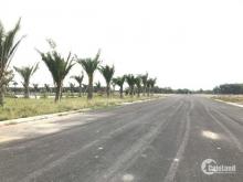 Giá đất Nhơn Trạch 2019 Mới Nhất. Dự án Mega City 2 giá chỉ 750tr/nền.