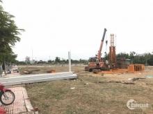 Đất nền dự án quận 9 giá rẻ ở gần chợ Long Trường, chỉ 28 triệu/m2