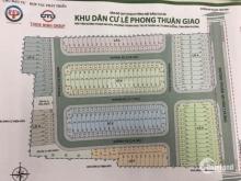 Đón sóng BĐS khi Thuận An sắp trở thành khu đô thị loại II, đất nền 1,9 tỷ- Với lợi thế được quy hoạch thành khu đô thị loại II, thị xã Thuận An được dự đoán sẽ