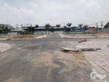 đất Thuận An trong kdc Viet-sing, giá rẻ hơn thị trường