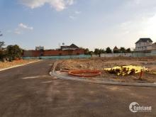 Tặng ngay 2 cây vàng khi mua Đất nền Horizon Homes - hạ tầng hoàn thiện, thổ cư 100%,sổ riêng từng nền 0909.152.415