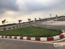 Đất nền KĐT mới Bàu xéo trung tâm Hành chính Thị trấn Trảng Bom, Đồng Nai