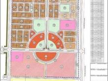 Bán đất Khu Dân Cư Bàu Xéo, sát ngay KCN Bàu Xéo, mặt tiền Quốc lộ 1A, Thị trấn Trảng Bom.