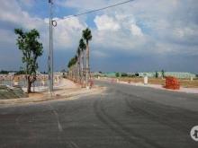 Mở bán đất KĐT mới ngay Trung Tâm Trảng Bom gần KCN Bàu Xéo
