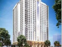 Bán căn chung cư Phoniex Tower mặt đường Lý Thái Tổ giá chủ đầu tư