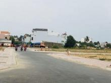 """Người Mua Đang Săn Lùng Dự Án """"Bien Hoa New Town 2"""" 800tr Ngay Mặt Tiền Đường Lớn"""