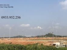 """Dự Án Sân Golden Long Thành đang dè chừng """"Paradise Riverside"""" bởi Kim Oanh Group"""
