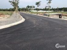 """Dự án 300Ty """"đang làm mưa làm gió"""" tại khu vực Tam Phước của tập đoàn Kim Oanh"""