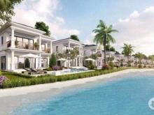 Hưng Thịnh mở bán biệt thự biển Para Draco 5 sao ngay Bãi Dài, Cam Ranh, giá chỉ 13,1 tỷ