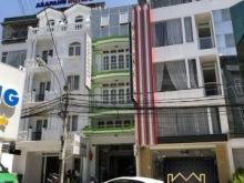 Bán Đất Tặng Khách Sạn Mặt Tiền Nam Kỳ Khởi Nghĩa - Phan Như Thạch, Vị Trị Đắc Địa Bậc Nhất Tp Đà Lạt
