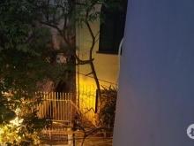 Bán Nhà Thái Hà -Nhà Đẹp Gần Phố-DT 60m2 giá 5ty9-Ô tô đỗ cách nhà 10m-xe ba gác đỗ cửa!