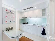 Cho thuê chung cư Seasons Avenue Full đồ nội thất cao cấp 2PN 94m2 13 triệu